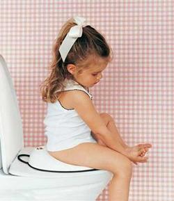 как лечить цистит у детей