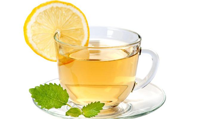 можно ли чай