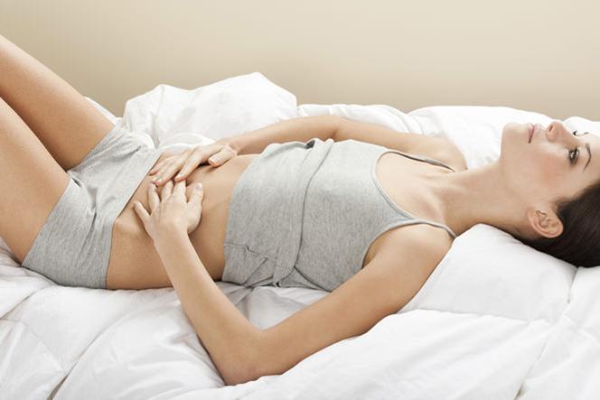 симптомы и лечение у женщин