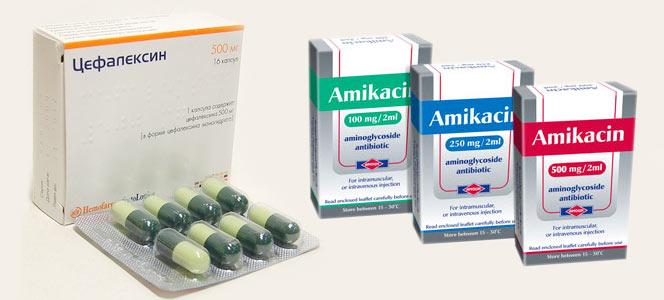 antibiotiki-pri-cistite-u-muzhchin