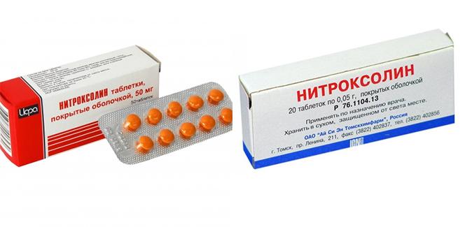 Профилактика цистита методики и лекарства