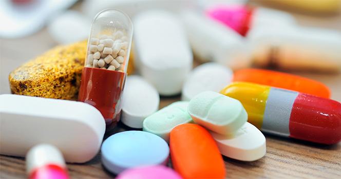 лечение цистита у женщин препараты