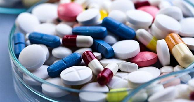 lekarstva-ot-cistita-u-zhenshhin-perechen